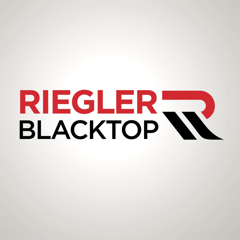 Riegler Blacktop